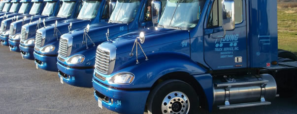 header_truck_image