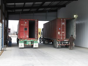 IMG 0287---depot